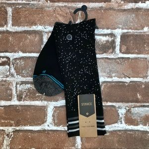 Stance Fusion Dress Crew Socks